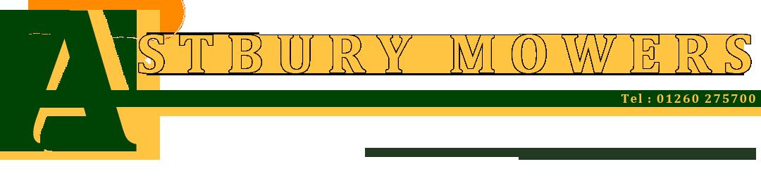 Astbury Mowers