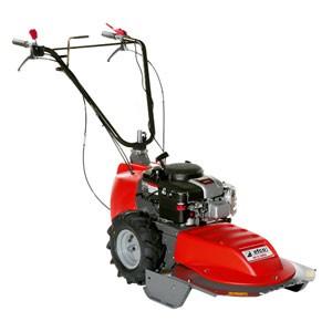 Wheeled Brushcutters